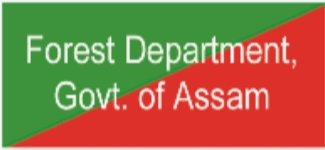 Assam Forest Department Recruitment 2020@Online Apply For 1081 Forest Guard & Other Posts