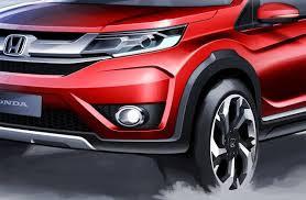 Honda Depok, Pameran Mobil Di Pusat Perbelanjaan Depok Beli Dapatkan Promonya