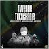 New Audio Mrisho Mpoto Ft Barnaba & Fellykano-Twende Tukachanje DOWNLOAD OFFICIAL MP3