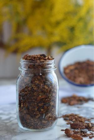 recetario-reto-disfruta-frutos-secos-recetas-dulces-granola