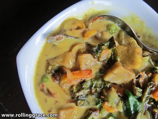 Colombo's best Sri Lankan eateries