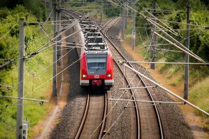 """Trasporti, Faisa Cisal: """"Necessaria una Fase 2 anche per la mobilità, per la sicurezza di tutti"""""""