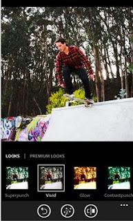 تحميل فوتوشوب 2020 Adobe Photoshop Express 3.2.14 بحجم خرافى