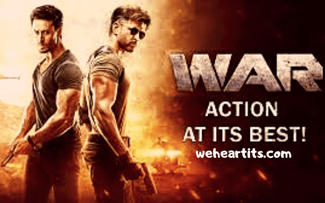 war movie images download