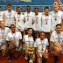 Joguinhos: Basquete feminino de Jundiaí conquista o segundo ouro da cidade