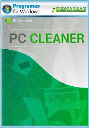 Descargar PC Cleaner Pro Full 2021