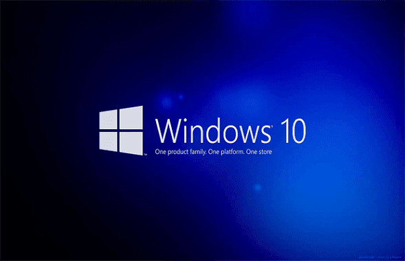 without-product-key-windows-10-install