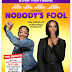 Nobody's Fool Blu-Ray Giveaway / Open In USA Only