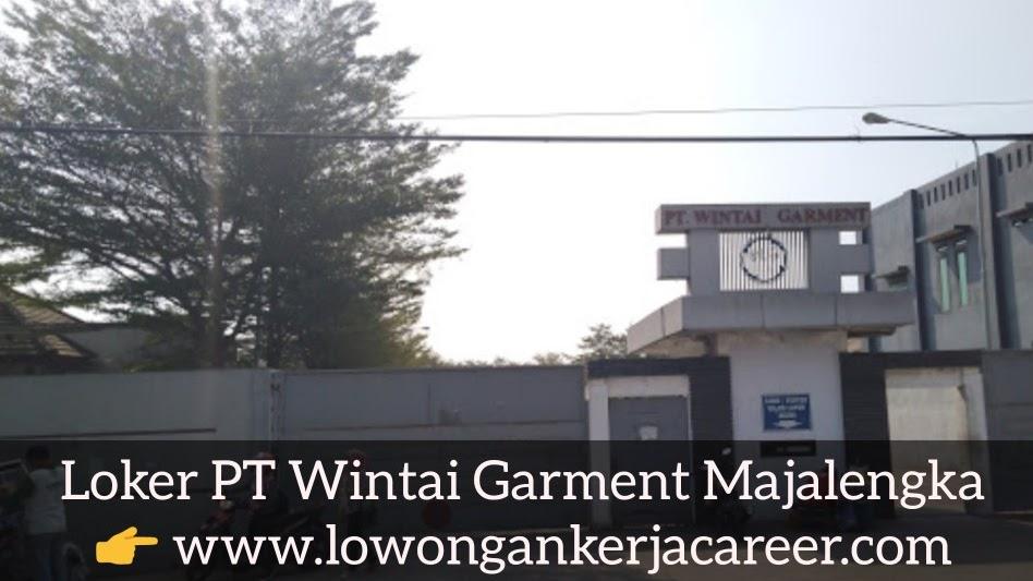 Bupati magetan memberikan atensi khusus terkait dengan rencana pembangunan pabrik rokok pt. Lowongan Kerja Di Garment Magetan / Lowongan Pemagangan ke