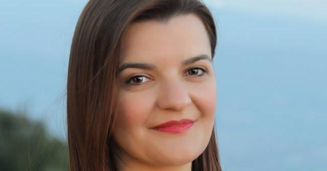 Γιάννενα: Η Μαρία Κεφάλα η βουλευτής ΝΔ ζητά την αξιοποίηση του Παλιού Πανεπιστημίου Ιωαννίνων