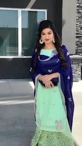 Kaur B Punjabi Singer