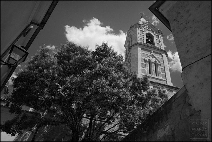 fotografia,cuenca,arquitectura,paisaje,torre