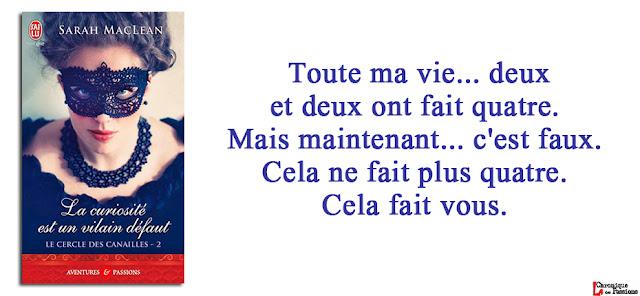 https://www.lachroniquedespassions.com/2019/07/le-cercle-des-canailles-tome-2-la.html