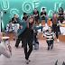 Το ζεϊμπέκικο της Κατερίνας Στανίση στο House of Fame (video)