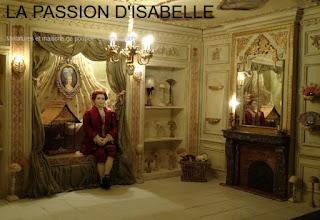 lapassiondisabelle.blogspot.com