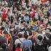 Cina Adakan Kampanye Menyusui