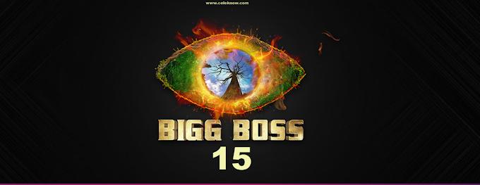 Know Show Bigg Boss 15 Latest Updates | Bigg Boss season 2021 Season 15 Contestants, News, Releasing Date