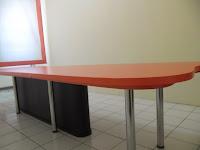 furniture-semarang-meja-rapat-06