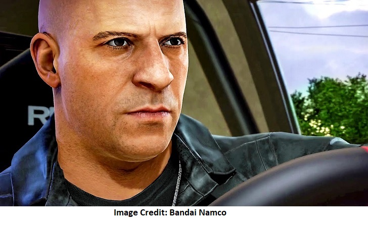 Fast and Furious: Crossroads Review