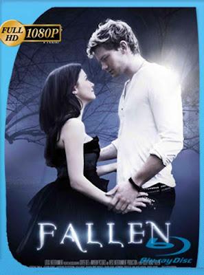 Fallen (2006) HD [1080p] Latino [GoogleDrive] DizonHD