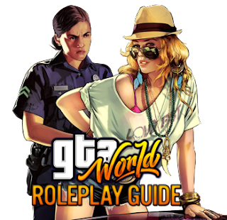 How to Download GTA 5 Roleplay Free | Install and Play GTA V RP Guide