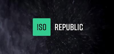 isorepublic