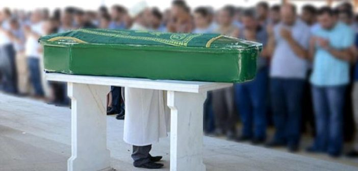Ölümü Tefekkür Nasıl Yapılır?
