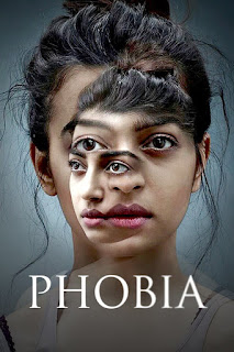 Phobia 2016 Full Movie Download