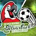 Abertura da 7ª Taça Regional Cacoal Selva Park de Futebol será neste sábado, 23, em Espigão D'Oeste