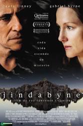 Jindabyne – Dublado