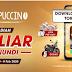 Toracino apk, Kuis Toraccino Auto Kaya Berhadiah 100 Juta