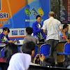 Info Cara Transfer Uang di Bank BRI