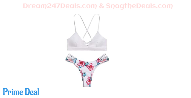 70% off Swimsuits for Women