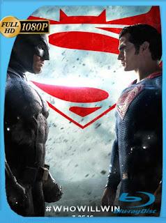 Batman vs Superman : El Origen de la Justicia (2016) HD [1080p] Latino [GoogleDrive] SilvestreHD