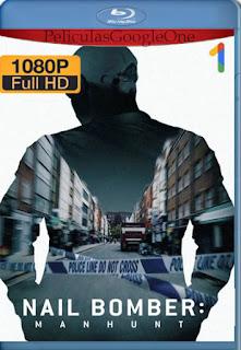 David Copeland: El hombre que aterrorizó Londres (2021) NF [1080p Web-DL] [Latino-Inglés] [LaPipiotaHD]