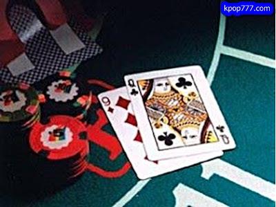 바카라 게임 방법과 규칙에 대해 자세히 안내해 드리겠습니다.