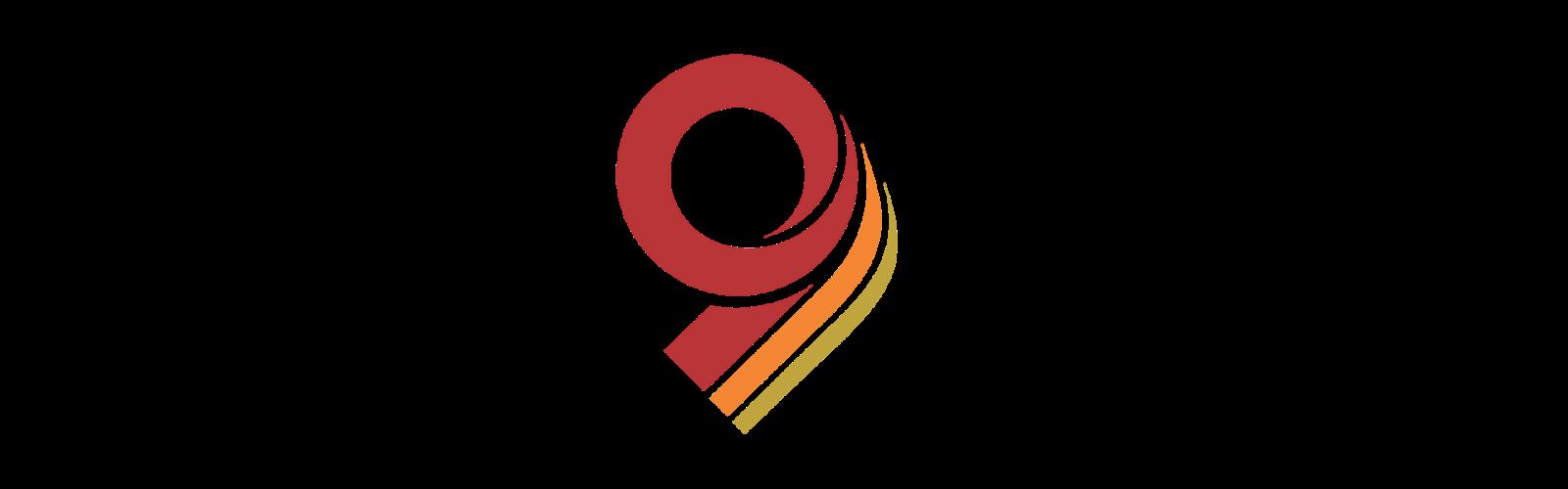 Logo Bank Jambi Format PNG