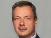 Patkós Zsolt Kiskunmajsa polgármestere