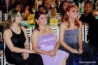 Fotografo de aniversário de 15 anos em Poá - SP Festa de Debutante