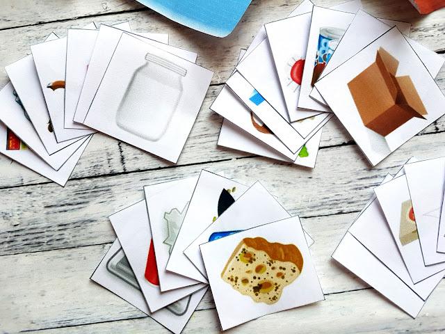 Jak być EKO ? - wiersze o ekologii - książeczki dla dzieci - ekologiczne gry i zabawy dla dzieci - Wydawnictwo GREG - 22 kwietnia Światowy Dzień Ziemi - recykling