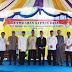 Bupati dan Wakil Bupati  Monitoring Pilkades Kabupaten Madiun 2019