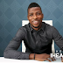 Kelechi Iheanacho Overtakes Mikel As The Highest Paid Eagles Star In PL?