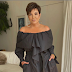 Kris Jenner blames the social media for the end of 'Keeping Up With The Kardashian'