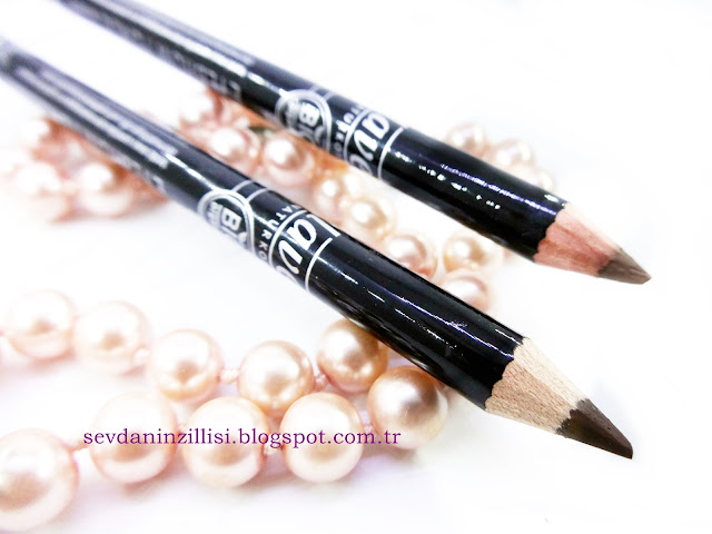 lavera-organik-kas-kalemi