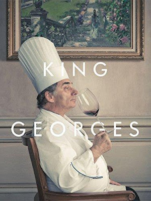 King Georges 2015 DVD R1 NTSC Sub