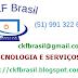 NOVA ADMINISTRAÇÃO - CKF BRASIL, design gráfico, digitações, formatação computador, marketing digital