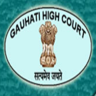 Gujarat High Court Accounts Officer Answer Key 2018 and Question Paper Held on 19th August 2018