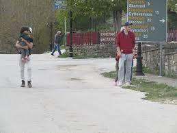 Γιάννενα: Χωρίς Πρόσφυγες Το Τσεπέλοβο, «Επιστρέφει» Στο Δήμο Ζαγορίου Η Εστία
