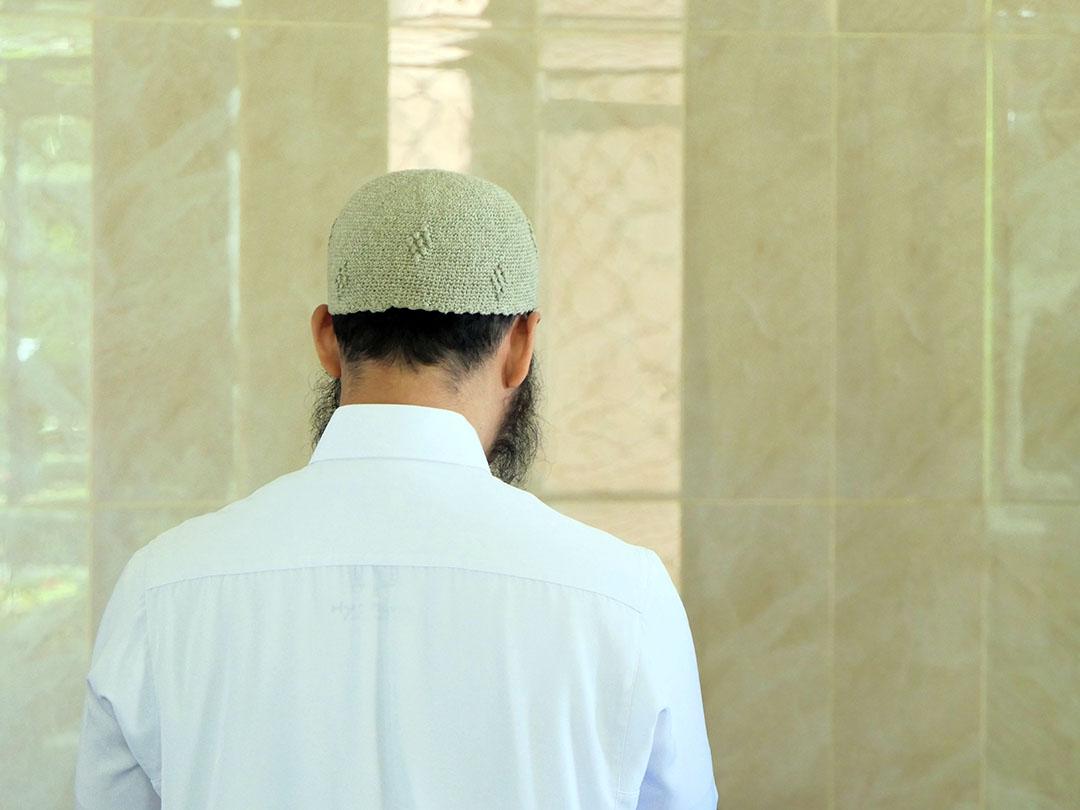4 Perkara Seorang Muslim Perlu Lakukan Sebelum Tidur Untuk Dapatkan 4 Manfaat Besar