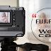 How to Use your FUJIFILM Camera as a Webcam
